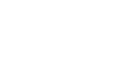 AABE-NYMAC